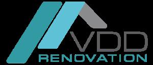 VDD Renovation