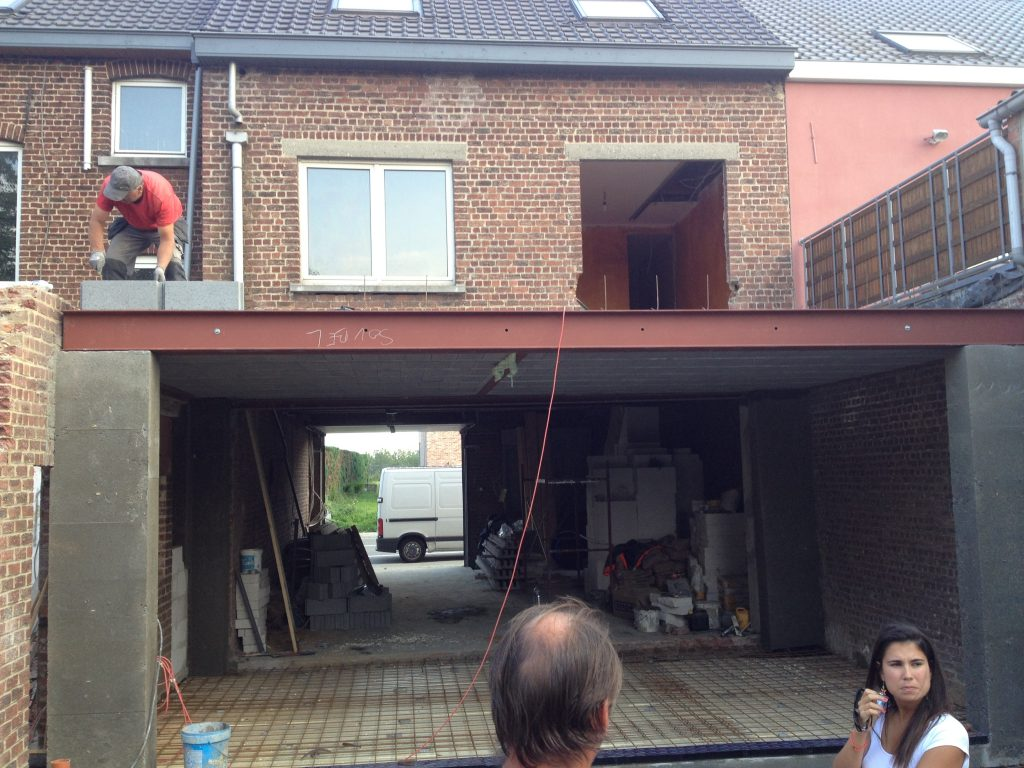 Annexe Vdd Renovation